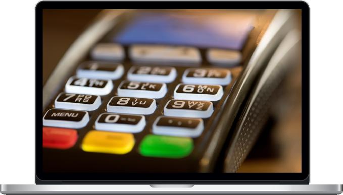 High Risk CBD Merchant Accounts - Inclusive Pay
