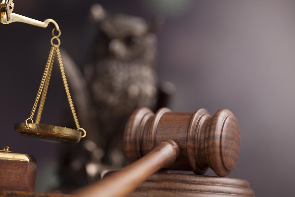 cbd laws